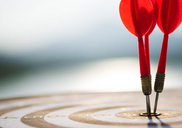 בניית אסטרטגיה שיווקית – או איך תהפכי את כל מה שכבר הספקת ללמוד לעסק של ממש?