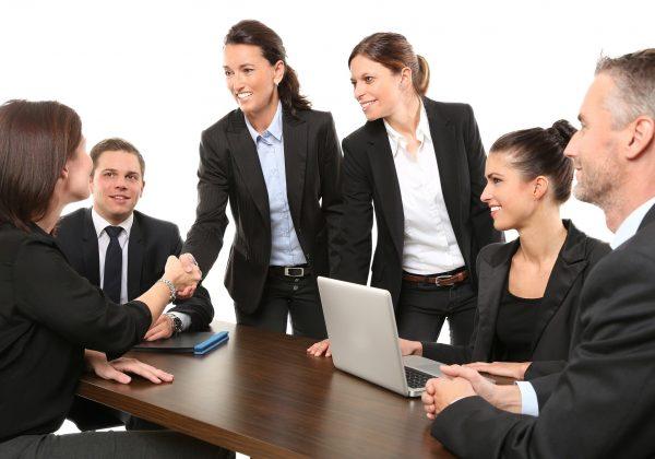 ייעוץ דיגיטלי לעסקים